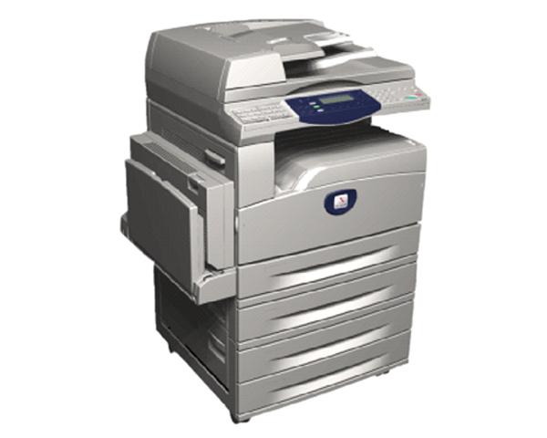Máy Photocpoy Fuji Xerox DocuCentre 1080