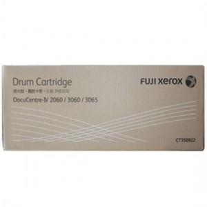 Drum Fuji Xerox DocuCentre-IV 3065/3060/2060, nguyên bộ chính hãng