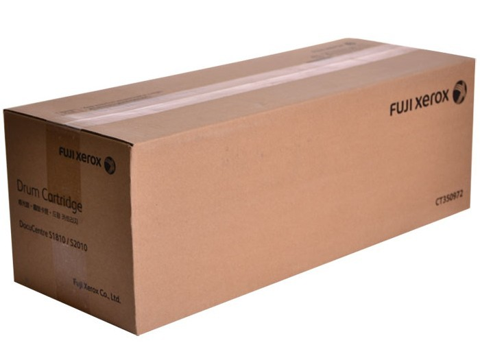 Drum Fuji Xerox DocuCentre S2220 (CT350972)