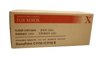 Fuji Xerox EL300689 Fuser Unit