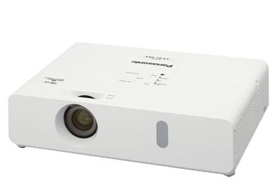 Máy chiếu Panasonic PT-VX42Z