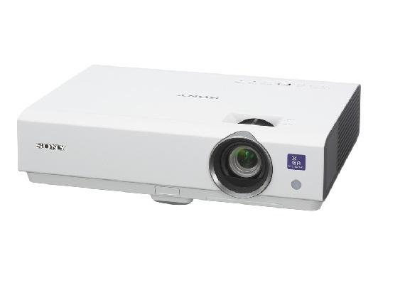 Máy chiếu Sony VPL-DX145