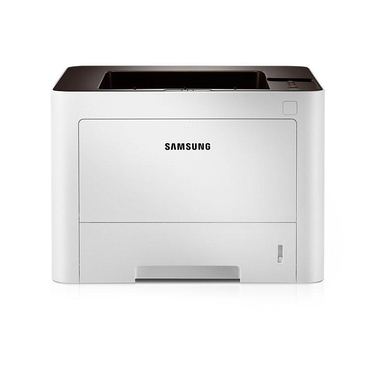 Máy in Samsung ProXpress M3325ND Mono Laser