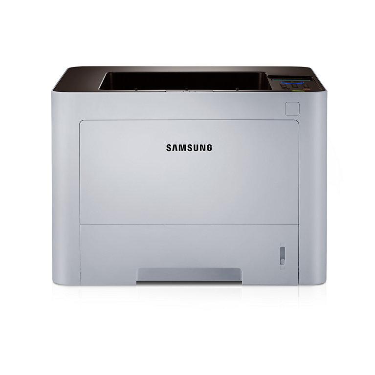 Máy in Samsung ProXpress M4020ND Mono Laser