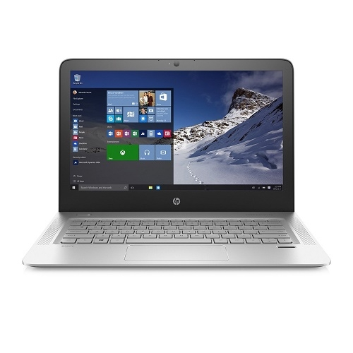 Máy tính Laptop HP ENVY 13 inch D049TU (T0Z30PA) i5-6200U
