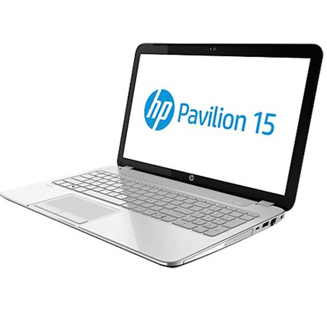 Máy tính xách tay HP Notebook 15-ay073TU X3B55PA