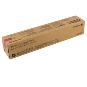 Mực đen Photocopy Fuji Xerox DocuCentre-IV C4470 (CT201370)