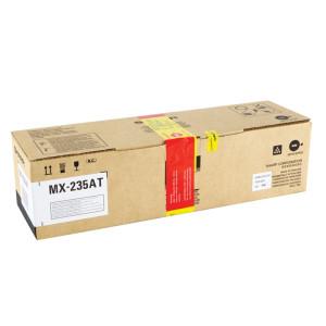 Mực photo Sharp AR-5623N Toner Cartrigde (MX-235AT)