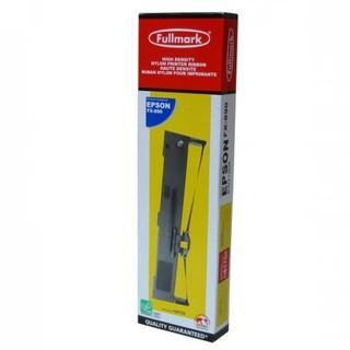 Ruy băng Fullmark LQ 690 Black Ribbon Cartridge (N643BK)