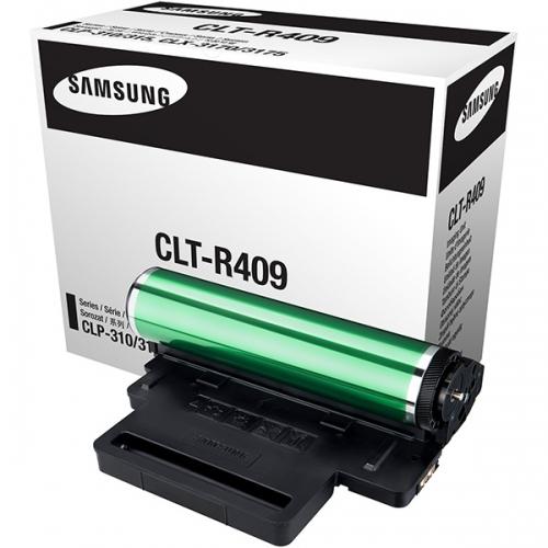 SAMSUNG CLT-R409 IMAGING UNIT (DRUM)